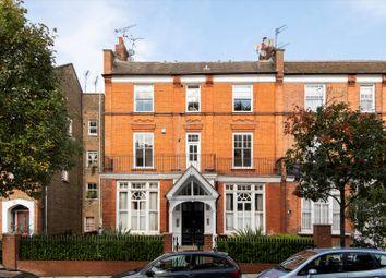 4 bed maisonette for sale in Oxford Gardens, Notting Hill, North Kensington, London W10