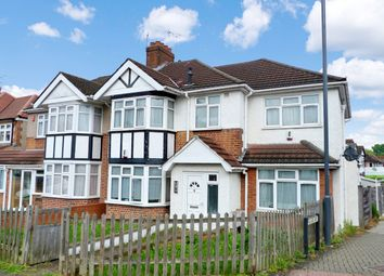 Thumbnail 1 bed flat for sale in Cannon Lane, Pinner