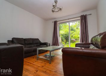 5 bed semi-detached house to rent in Church Lane, Southampton SO17