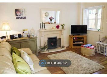 Thumbnail 2 bed terraced house to rent in Forge Mews, Rye