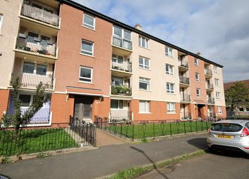 Thumbnail 2 bed flat for sale in 0/2 50 Culbin Drive, Glasgow