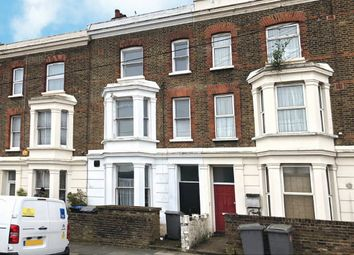 Thumbnail 5 bed terraced house for sale in Claremont Road, London