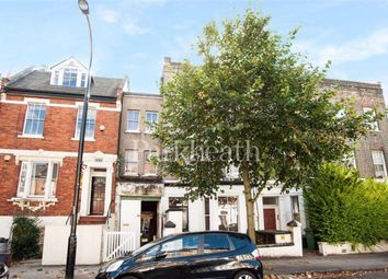 Thumbnail Studio to rent in Iverson Road, West Hampstead, London