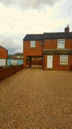 Thumbnail 4 bed end terrace house to rent in Southparade, Ossett