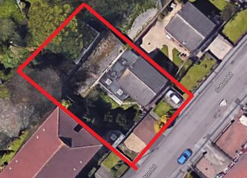 Thumbnail Land for sale in Sutton Road, Wednesbury