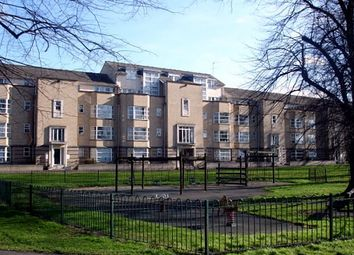 Thumbnail 2 bed flat to rent in Petersfield Mansions, Petersfield, Cambridge