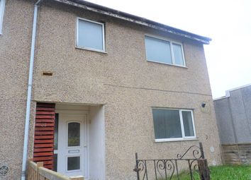 Thumbnail 4 bedroom property to rent in Gannet Close, Haverhill