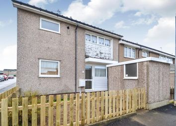 Thumbnail 4 bed end terrace house to rent in Neatshead Garth, Bransholme, Hull