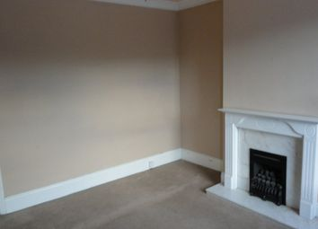 Thumbnail 3 bed terraced house to rent in Upper Wortley Road, Thorpe Hesley, Rotherham