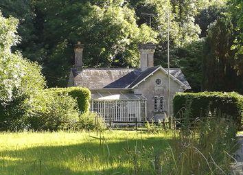 Thumbnail Detached house for sale in Dorchester Road, Frampton, Dorchester