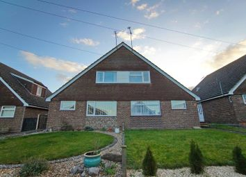 3 bed semi-detached house to rent in Hawthorn Close, Pucklechurch, Bristol BS16