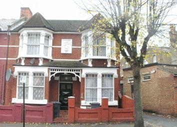 Thumbnail 3 bed maisonette for sale in Abbotsford Avenue, Tottenham