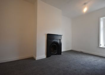 Thumbnail 2 bed terraced house for sale in Albert Street, Queensbury, Bradford
