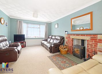 Thumbnail 4 bed detached house for sale in Oakdene Road, Wool