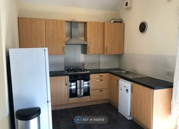 Thumbnail 2 bed flat to rent in Alexandra Park House, Manchester
