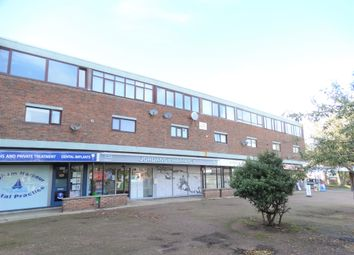 Thumbnail 2 bed flat for sale in The Parade, Argyle Road, Bognor Regis