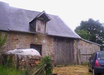 Thumbnail Property for sale in Ambrieres-Les-Vallees, Pays-De-La-Loire, 53300, France