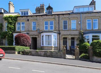 Thumbnail 4 bedroom flat to rent in Endcliffe Rise Road, Sheffield