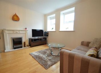 Thumbnail 1 bed flat to rent in Kings Lodge, Pembroke Road, Ruislip