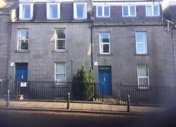 Thumbnail 10 bedroom shared accommodation to rent in Crown Street, Aberdeen