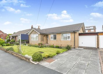 Thumbnail 3 bed bungalow for sale in Parke Road, Brinscall, Chorley