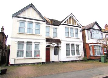 Thumbnail Room to rent in Montgomery Road, Edgware