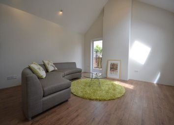 Thumbnail 3 bedroom property to rent in Hood Street, Northampton
