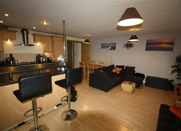 1 bed flat for sale in Concert St, Liverpool L1