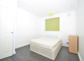 Thumbnail 4 bed flat to rent in Athelstan House, Londesborough Road, Stoke Newington, Hackney, London