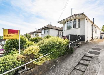 2 bed bungalow for sale in East Barnet, Barnet EN4