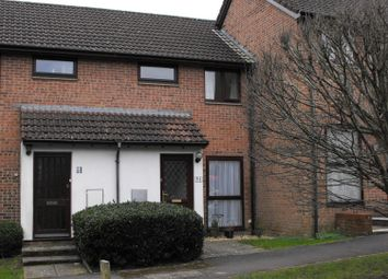Thumbnail 2 bed detached house to rent in Pennywell Gardens, New Milton