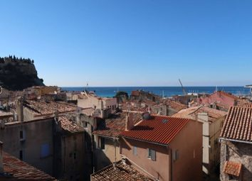 Thumbnail Property for sale in Cassis, Var, France
