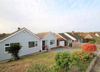 Thumbnail 3 bed detached bungalow for sale in Wayside Avenue, St Michaels, Tenterden