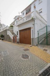 Thumbnail 3 bed apartment for sale in Tolox, Málaga, Andalusia, Spain