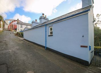 Thumbnail 3 bed cottage for sale in Ivy Dene, Wheel Hill, Laxey