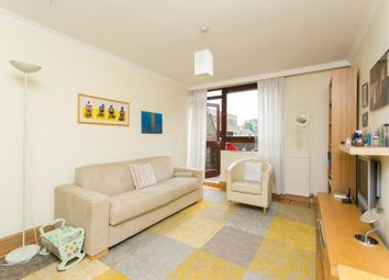 Thumbnail 2 bed flat for sale in Oakey Lane, London