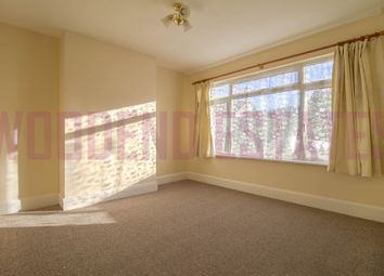 Thumbnail 3 bed terraced house to rent in Gledwood Drive, Hayes