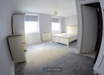 Room to rent in Crawford Place, London W1H