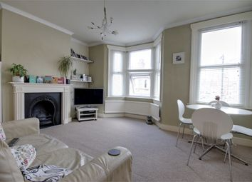 Thumbnail 2 bedroom detached house to rent in Barrett Road, London