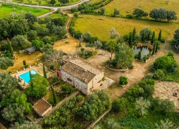 Thumbnail 5 bed villa for sale in Muro Countryside, Mallorca, Balearic Islands