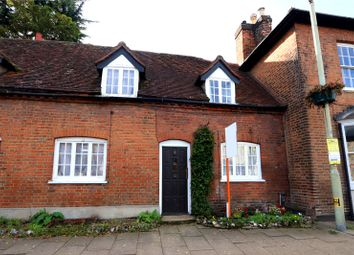 Thumbnail 1 bed property for sale in High Street, Kings Langley