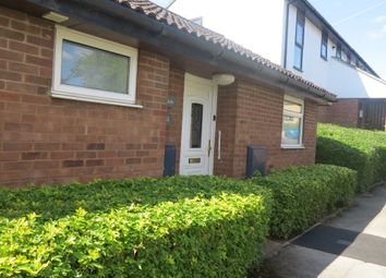 Thumbnail 1 bed bungalow for sale in Fleetham Gardens, Lower Earley, Reading