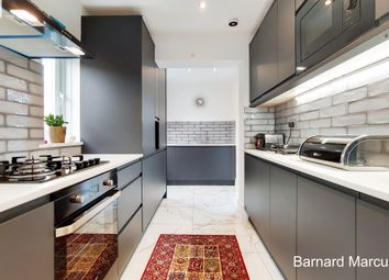 3 bed detached house for sale in The Bungalows, Streatham Road, London SW16