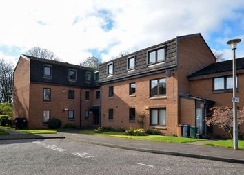 Thumbnail 2 bedroom flat for sale in 26/9 Eildon Terrace, Inverleith