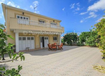 Thumbnail 4 bed villa for sale in Xylotymvou