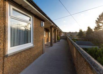 Thumbnail 3 bed flat for sale in Colinton Mains Drive, Colinton Mains, Edinburgh