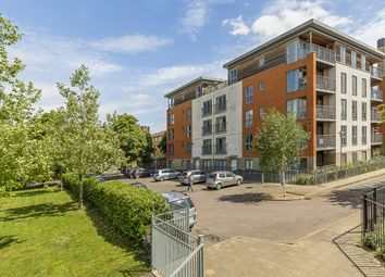 Thumbnail 2 bed flat to rent in Eastside Mews, Bow