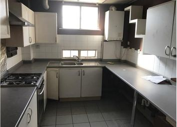 Thumbnail 3 bed flat for sale in Sunnyside, Childs Hill, London