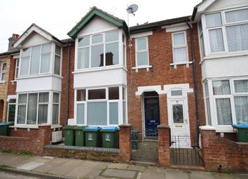 1 bed property for sale in Ascott Road, Aylesbury HP20