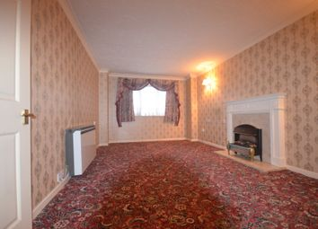 Thumbnail 1 bed flat to rent in Parkview Court, Brancaster Road